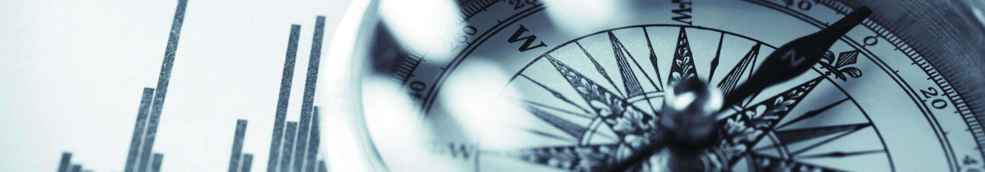 Information Governance Records Management & ECM-.jpg