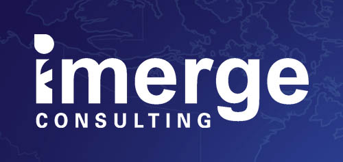 iMerge Information Governance & ECM Consulting