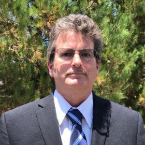 Baird Bruseke imerge consulting