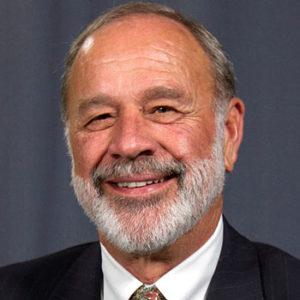 Greg Hugie