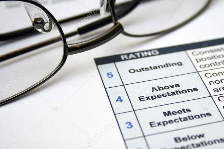 information governance assessments