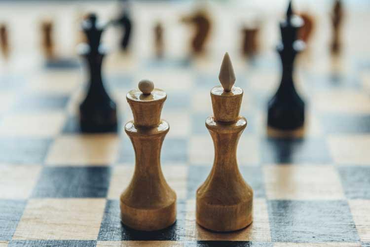 information governance strategy